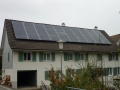 PV-Anlage in Güttingen